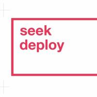 Seek+Deploy