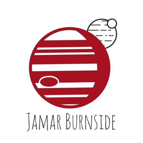 Jamar Burnside's avatar