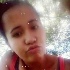 Jenifer Andrade