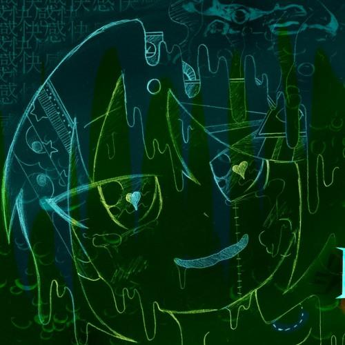 HALLPBE.S's avatar
