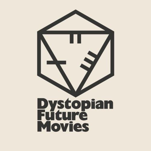Dystopian Future Movies's avatar