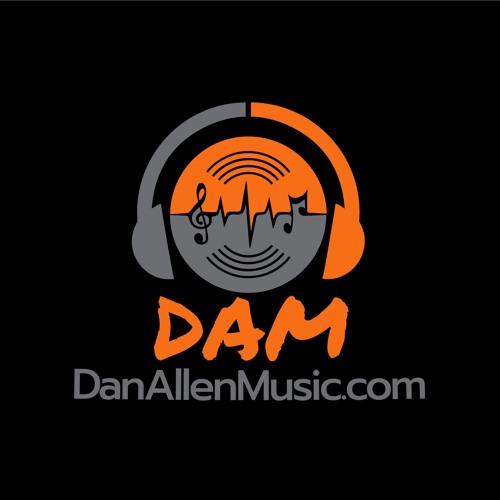 DanAllenMusic's avatar