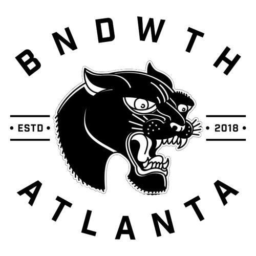 BNDWTH's avatar