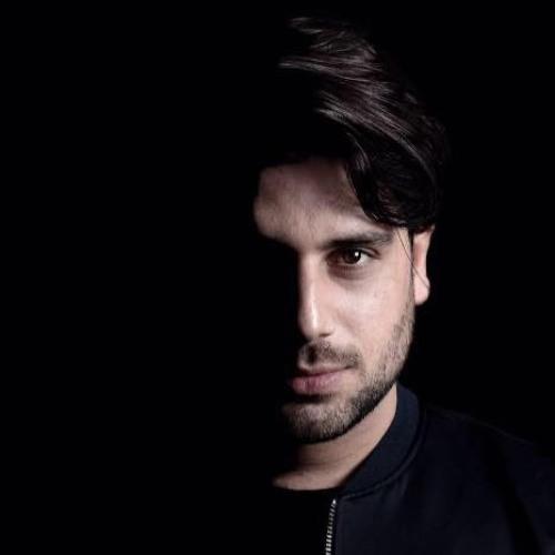 Danny da Costa's avatar