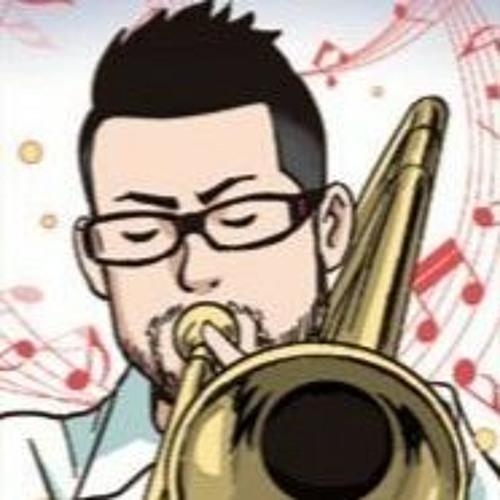 Mt.Fuji Music's avatar