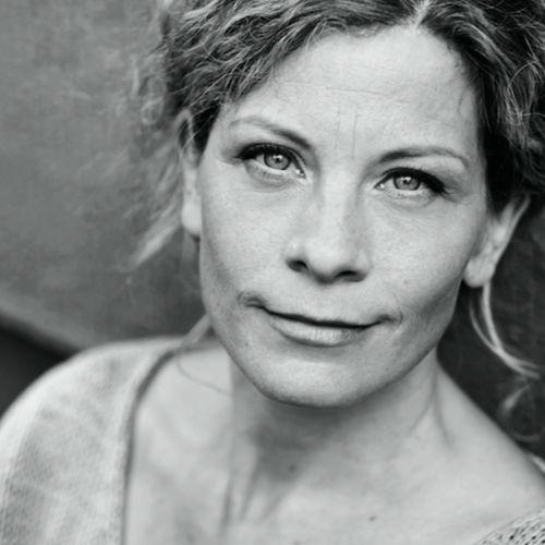 Anna Schaefer's avatar