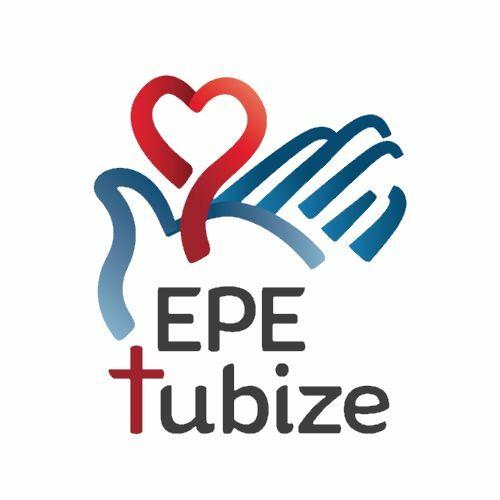 EPE Tubize's avatar
