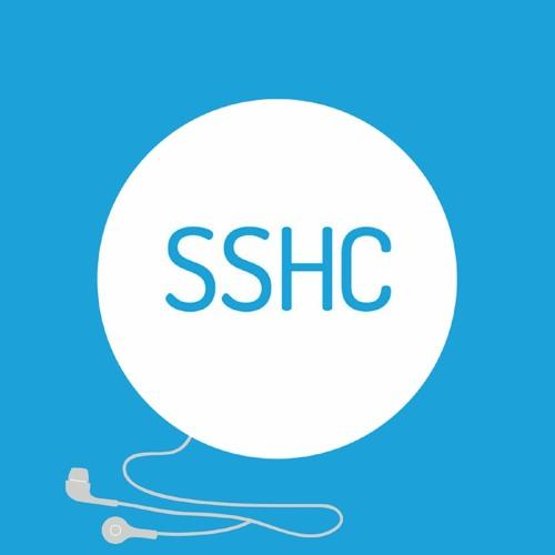 Sydney Sexual Health Centre's avatar