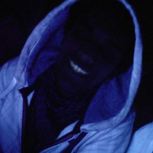Ourman's avatar