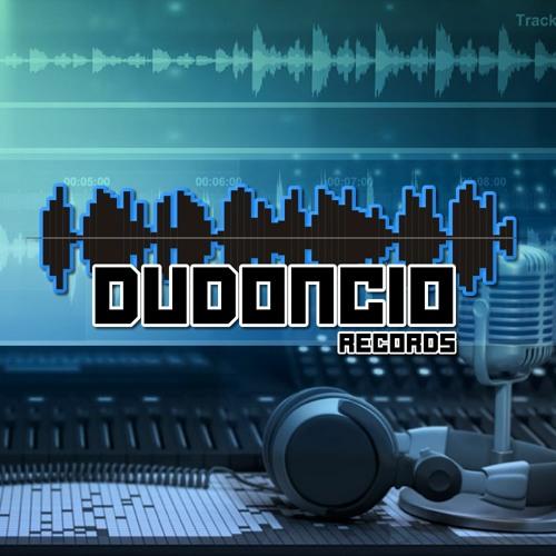 Dudoncio's avatar