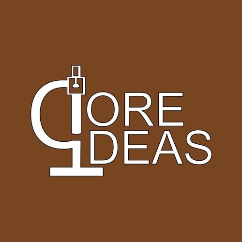 Core Ideas - A Paleolimnology Podcast's avatar
