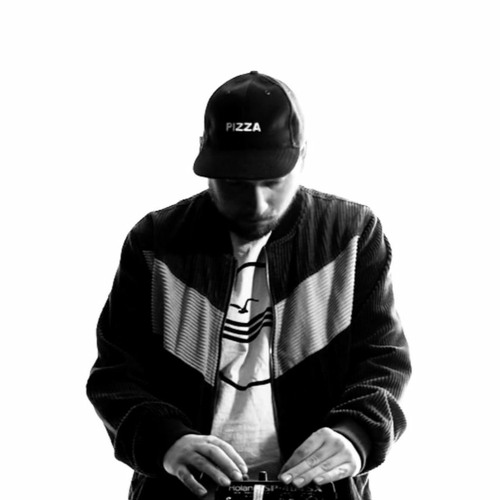 Ebbe Funk's avatar