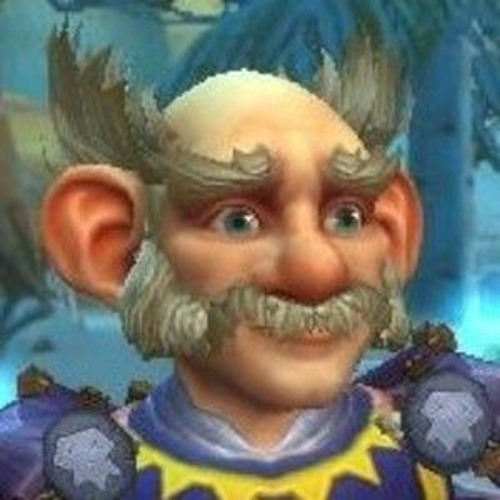 Leadin LP's avatar