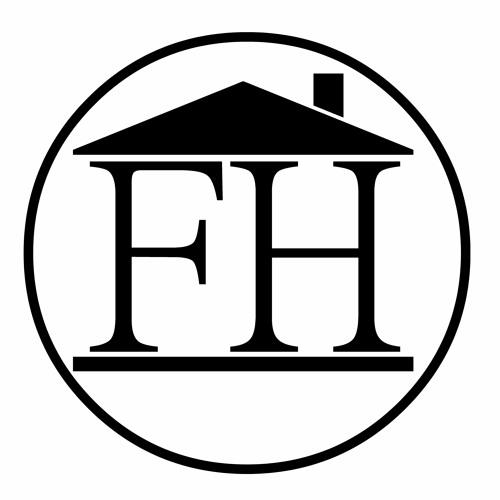 Foundling House's avatar