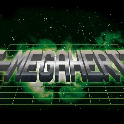 F-MEGAHERTZ's avatar