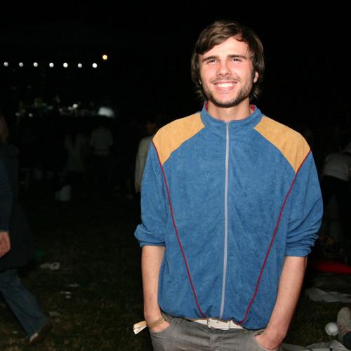 semihakay's avatar