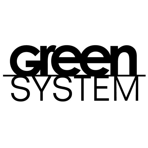 GREEN SYSTEM's avatar
