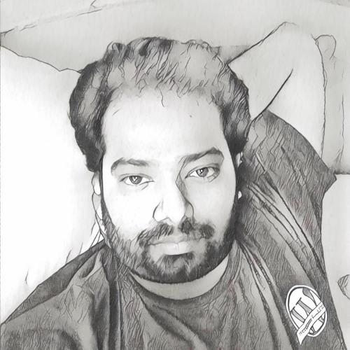 Linesh Jose's avatar