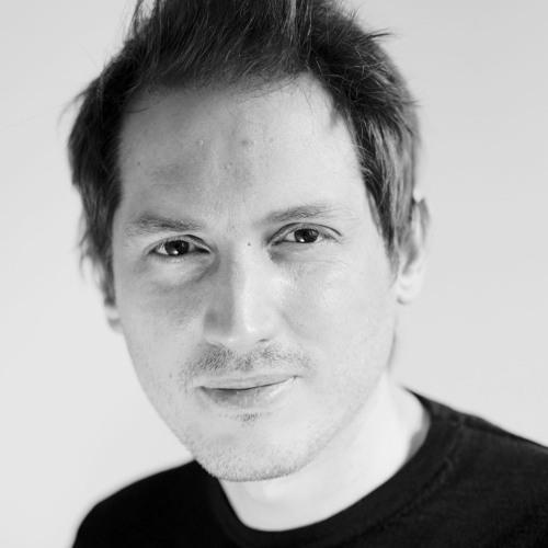 janogarcia's avatar