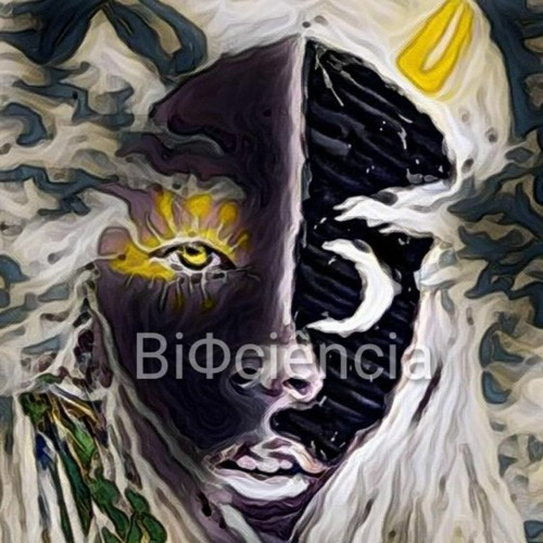 BiΦciência's avatar