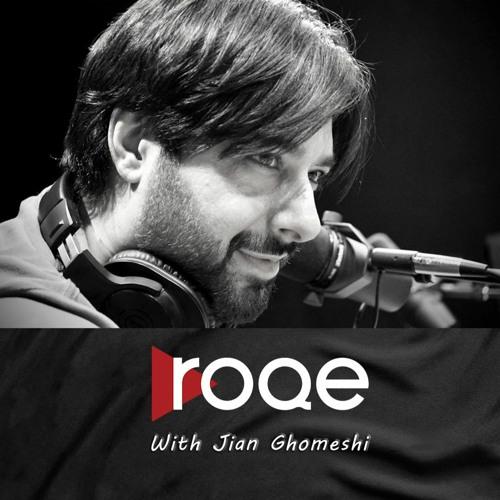 Roqe Media's avatar