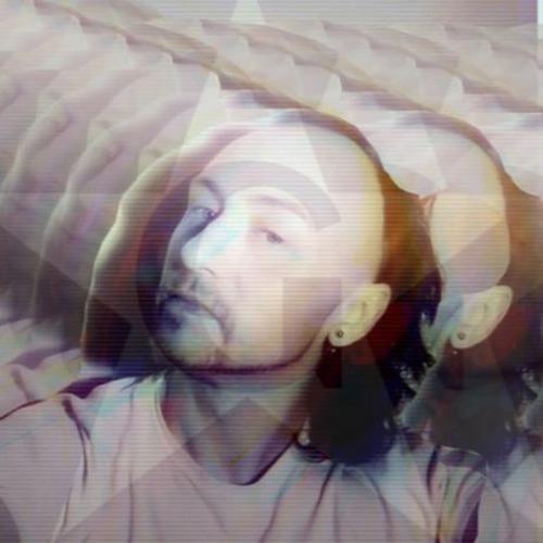 Geinos's avatar