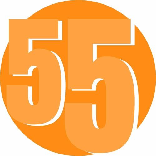 OFFICINA 55 Recordings's avatar