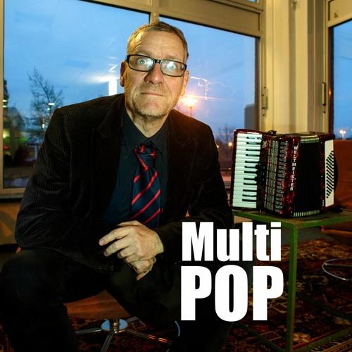 Multi POP Produktion's avatar