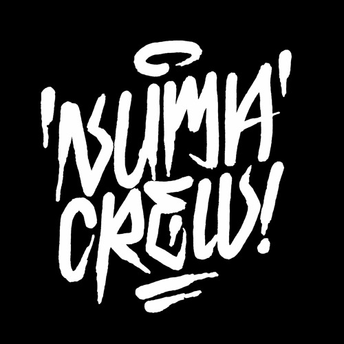 NUMA CREW's avatar