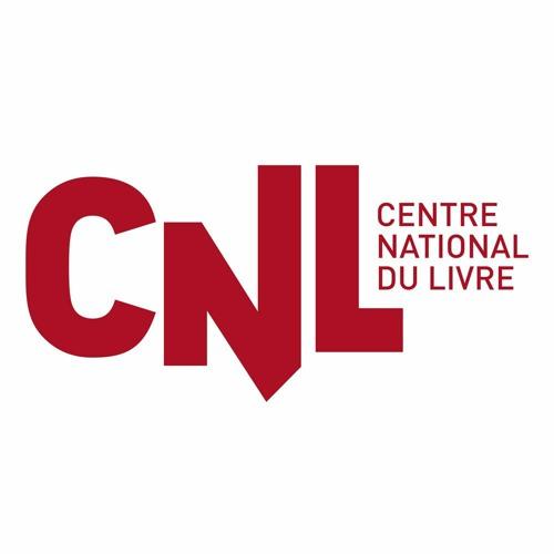 Centre national du livre's avatar