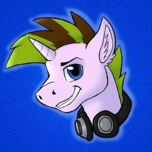 TBPony Productions's avatar