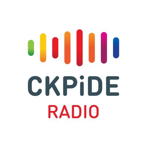 Radio CKPiDE's avatar