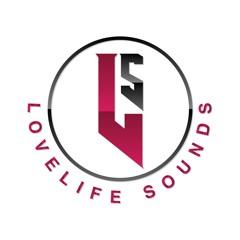 LoveLife Sounds