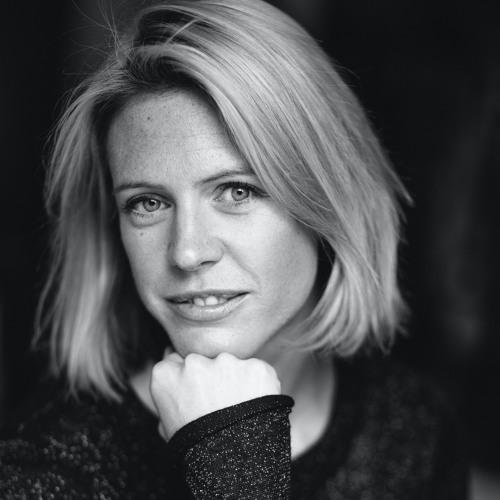 Nina Clarke's avatar