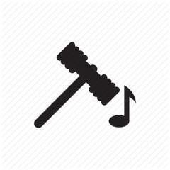 Soundmaking podcast