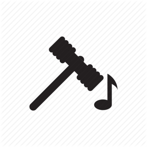 Soundmaking podcast's avatar