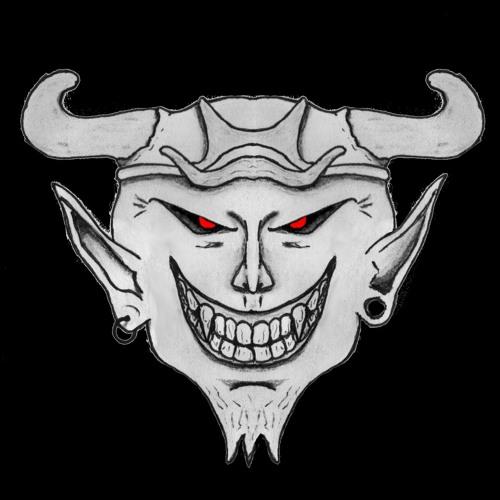 Pyrrhon's avatar