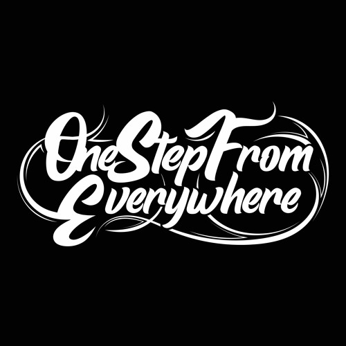 One Step from Everywhere's avatar