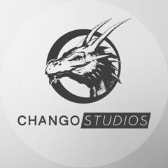 Chango Studios