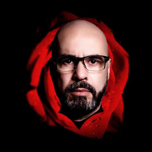 Andre Pulse's avatar
