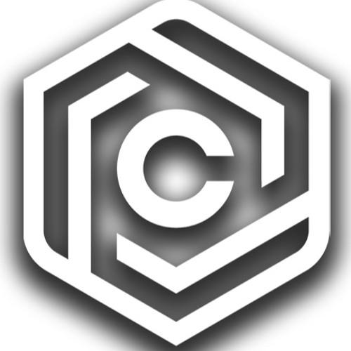 PC Global, Larry Neville's avatar