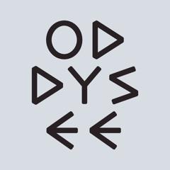 Oddysee