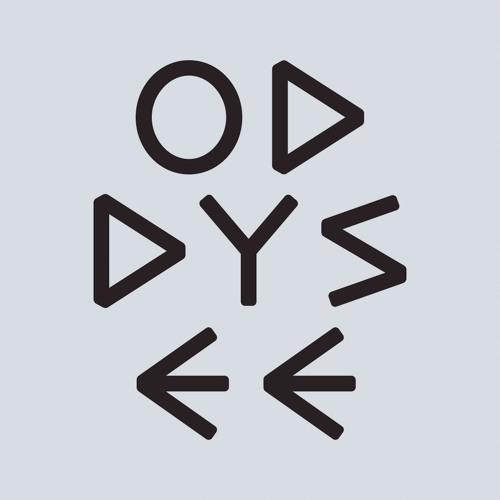 Oddysee's avatar