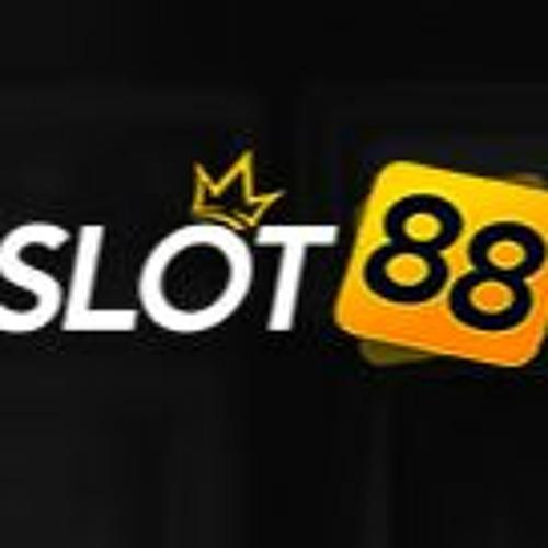 Slots88's avatar