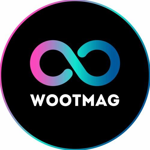 WootMag's avatar