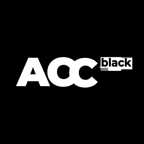 Accurate Black's avatar