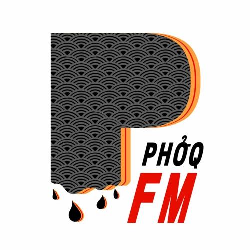 PHỞQ FM's avatar