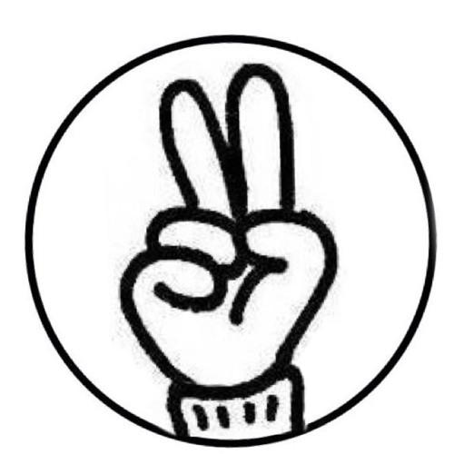 Vibez's avatar