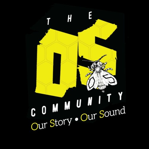 The OS Community's avatar