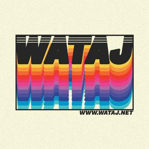 WATAJ.NET's avatar